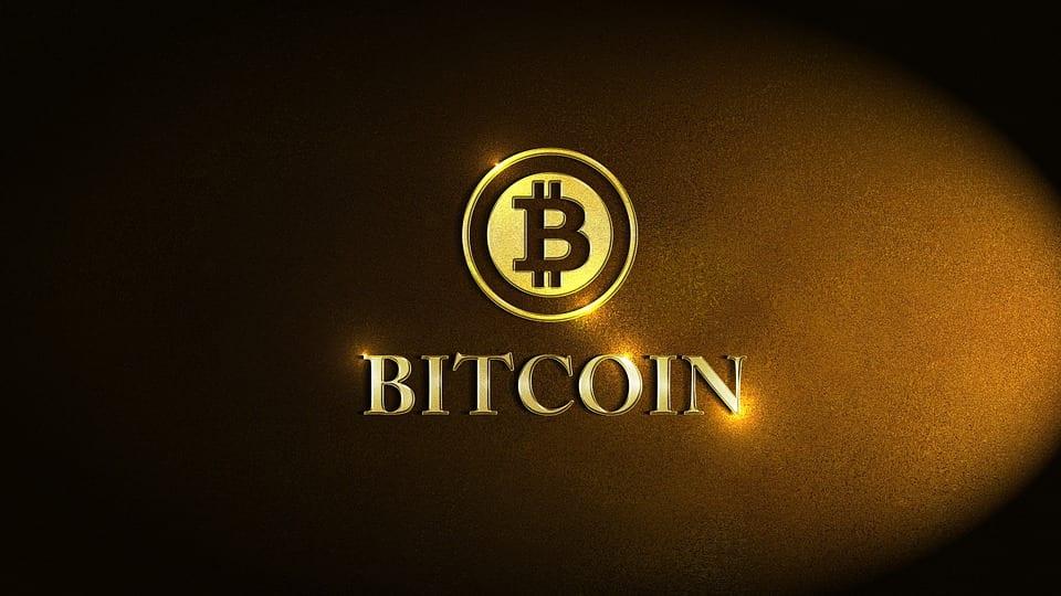 come acquistare azioni bitcoin sul etrade btc metatrader