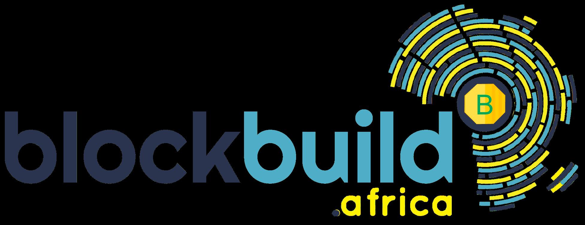 Zuia.africa
