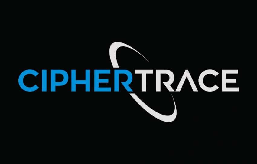 CipherTrace - blockbuild